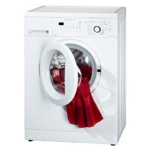 Bauknecht WA Sensitive 34 Di Waschmaschine für 341,10 Euro inkl. Versand bei Amazon