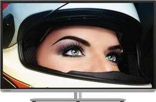 Toshiba 40L5441DG 102 cm (40 Zoll) 3D LED-Backlight-Fernseher
