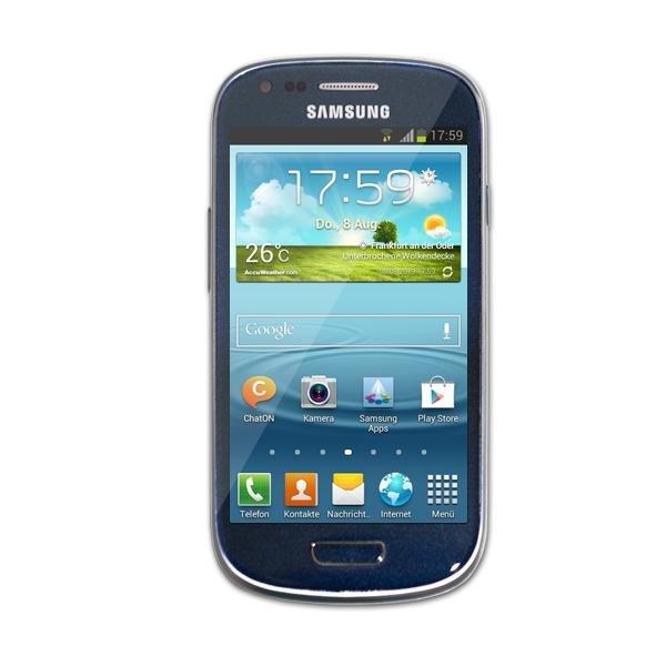 [lokal] Tevi Neumarkt i.d.Opf - Samsung Galaxy S3Mini für 111,-