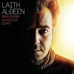 Amazon gratis MP3 Song:  Laith Al-Deen - Fallen sehen