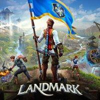 """7 Tage Beta """"LANDMARK"""" Combat-Bundle giveaway"""