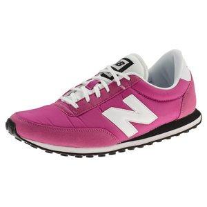 [outfitter] New Balance U410 D MPK pink für 24,95