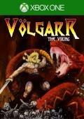 [Xbox One] Volgarr the Viking 4free (Xbox US Store)