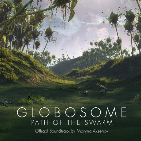 """Globosome: Path of Swarm"" an Halloween für 0,89€ statt 2,69€ [iOS]"