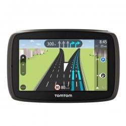 (Deltateccshop)  TomTom Start 50 CE Navigationssystem 19 Länder EU 129 € versandkostenfrei