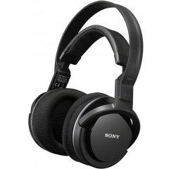 Sony-Outlet: Geschlossene kabellose Kopfhörer mit Akkus 59.99€ | 56,99€ mit Gutschein