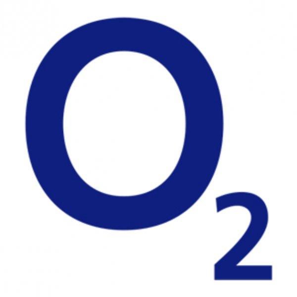 o2 Blue All-in M junge Leute - Allnet Flat / SMS Flat / deutschlandweite Festnetznummer / 2 GB bei 21,1 Mbit/s LTE + Samsung Galaxy S5 für effektiv 24,99 € / Monat