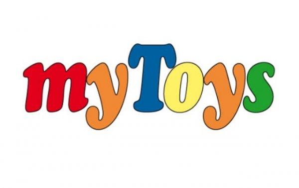 MyToys -20% RentierAktion 17-24uhr