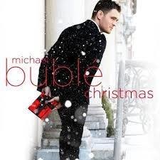 Michael Buble Christmas CD (Deluxe Special Edition inkl. 3 Bonus Tracks) Bei Weltbild 7,99 € mit Filiallieferung oder 8,00 € mit Ebook Bestellung