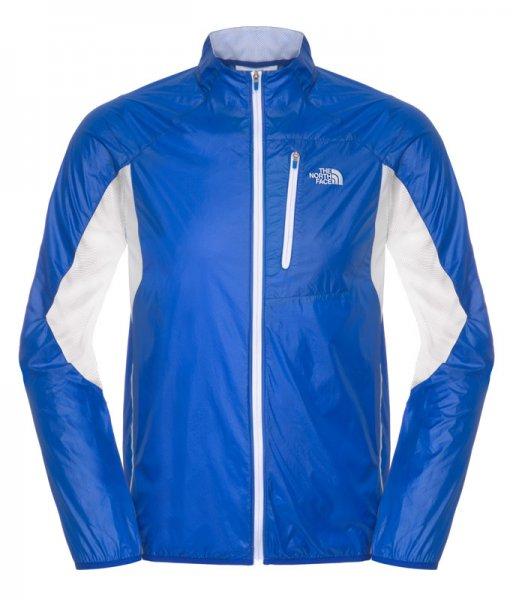 The North Face GTD Jacket Männer 29,95 € plus 2,95 VSK (auch für Frauen!)