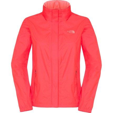 The North Face Resolve Jacket Frauen - viele Größen und Farben - nur 39,95 plus 2,95 VSK