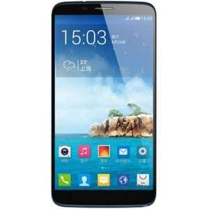 Alcatel OneTouch Hero 8020D für 199€ @DealClub