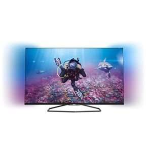 Philips 47PFK7179 3D-LED TV [Lokal MediMax Bad Nauheim]