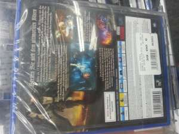 Diablo 3 Ultimate Evil Edition PS4/Xbox one lokal Wunstorf