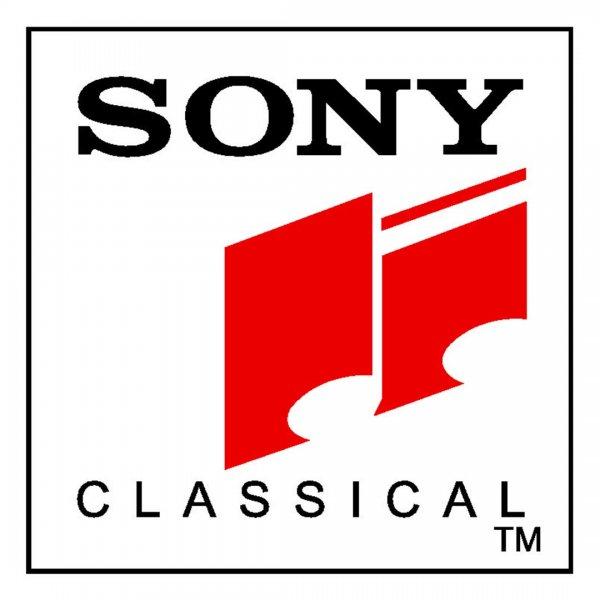 "Kostenloser Download ""The Sound of Sony Classical"" @amazon.de"