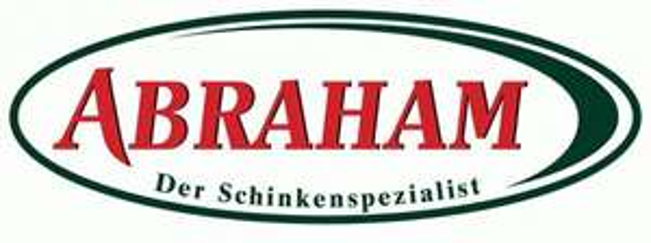 Abraham Schinken + Salami  Aktionspackungen  mit Geld zurück !
