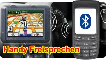 Garmin Nüvi 265 Navigationssystem mit Europa und Freisprechfunktion (Bluetooth) ebay wow Deals