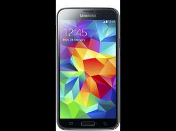 Samsung Galaxy S5 + Samsung Galaxy Tab 3 7.0 für 399€ und 1,6% Qipu @Saturn.de