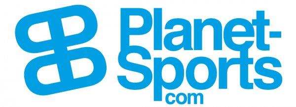 Planet-Sports SALE bis zu 85%
