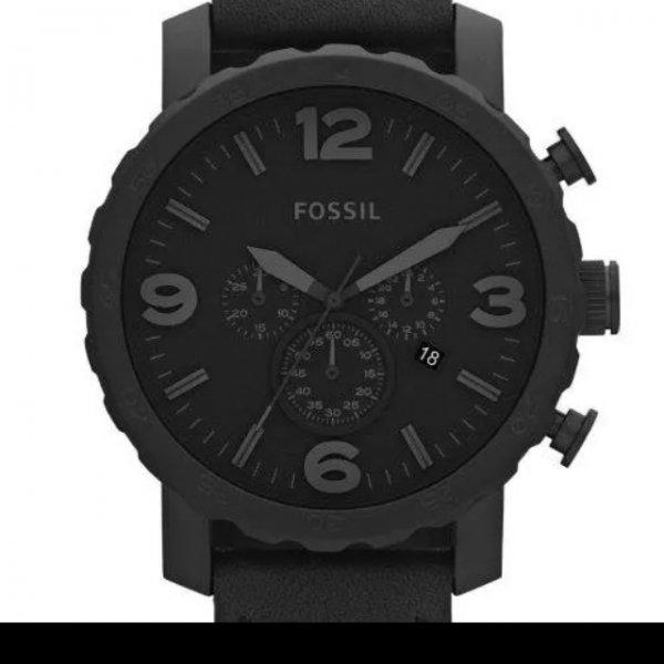 Fossil Herren Armband Uhr nur 94 Euro