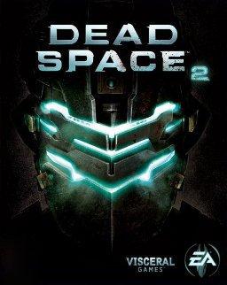 Origin - Dead Space 2 - PC Download - 4,99€