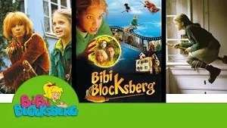 Bibi Blocksberg - Der Film gratis bei YouTube