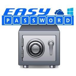 Windows Phone App Easy Passwort gratis