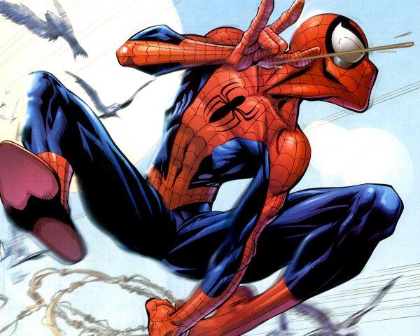 [Wieder da @Amazon] Amazing Spider-Man 2 Sondereditionen - Noch günstiger!!! 28,97€ bzw. 82,97€
