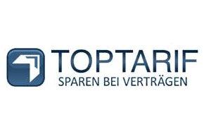 Qipu erhöht Cashback für KFZ Versicherung über TopTarif auf 55€
