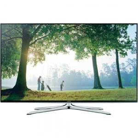 Get it quick | Samsung UE55H6270 Full HD 3D Smart TV +139 € in Rakuten Superpunkte