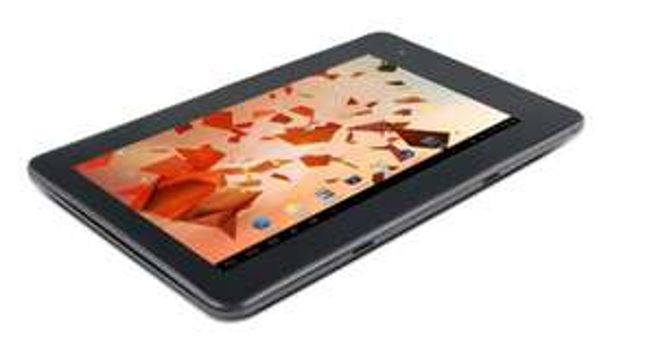 "Point Of View Mobii TAB-P731N 7"" Android 4.0 Tablet mit GPS inklusive Frontscheiben-Halterung bei notebooksbilliger.de für 52,89 Euro inkl. idealo: 66,86 Euro"