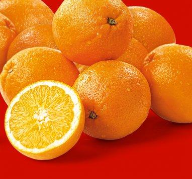 2kg Spanische Orangen Klasse1 - Penny Framstag 7.11 - 8.11.2014