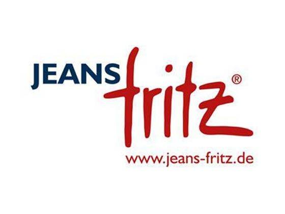 Jeans Fritz - Gutscheinfehler