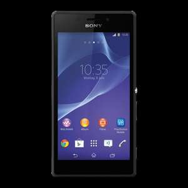 [Wieder da] Sony Xperia Z Ultra Black  bei Base für 222 Euro