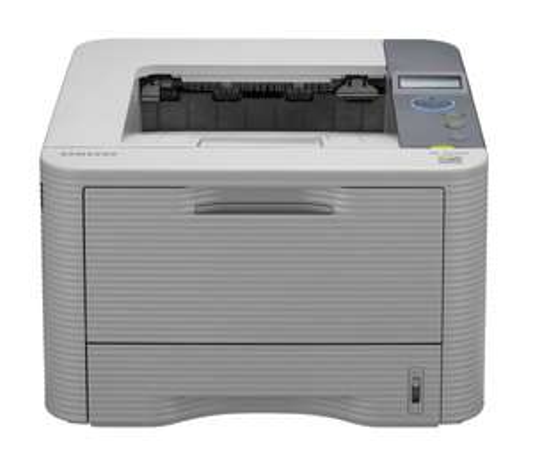 """Samsung™ - S/W-Laserdrucker """"ML-3310ND"""" (1200x1200dpi,LAN,Duplex) [B-Ware] ab €71,26 [@MeinPaket.de]"""