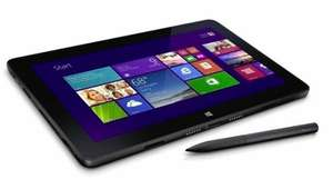 Dell Venue 11 Pro (7130) i5, 128GB WIFI, REFURBISHED aus den USA