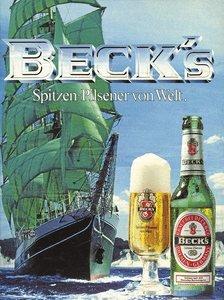 [REWE] Becks 20x0,5/24x0,33 für 9,24+Pfand mit Payback /Coca-Cola 7,29 +Pfand