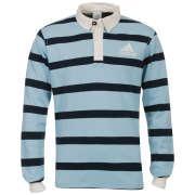 adidas Rugby Culture Heavyweight Shirt