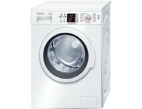 [redcoon] Bosch WAQ2844F Avantixx 7 VarioPerfect SoccerEdition Waschmaschine Frontlader / A+++ / 1400 UpM / 7 kg für 438,90€