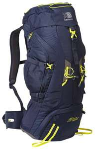 Karrimor Adult Airspace 35 + 8 Rucksack für 67,29€ @Amazon.co.uk