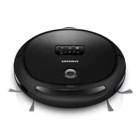 MyRobotcenter/ Staubsaugroboter Samsung NaviBot SR8750 Light für 249€, 0€ Versand, 74€ in Rakuten Superpunkten