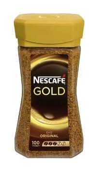 NESCAFÉ Gold bei Lidl reduziert von 9,49 € auf 6,79 €