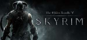 [Steam] The Elder Scrolls V: Skyrim @ GMG für 2,88€ sowie The Elder Scrolls IV: Oblivion Game of the Year Edition Deluxe für 6,54€ mit Gutscheincode: BWG00E-QJP45O-INFGR1