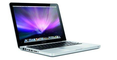 Apple MACBOOK PRO 13 Zoll MD101  für 899€ Saturn Lokal ( Heidelberg)
