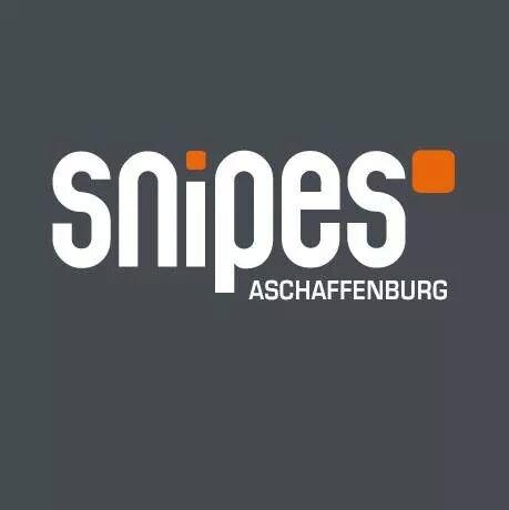 Snipes Neueröffnung in Aschaffenburg. Diverse Schuhe stark im Angebot. Z.b Nike Air pegasus 89 für 40€.