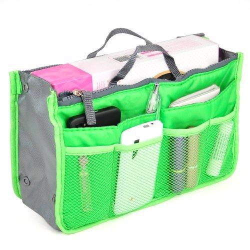 Handtaschenorganizer 1,10€ + 2€ Versandkosten