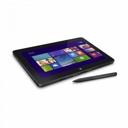 [Catprice] Dell Venue 11 Pro B-Ware mit Core i5 für 455,90 €