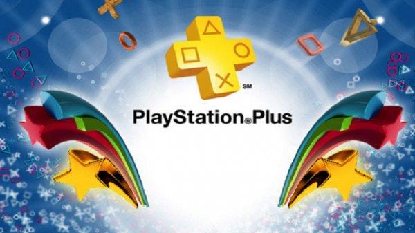 [PS+ SAMMELTHREAD] Monatliches Update **Dezember** (PS4, PS3, PS Vita)