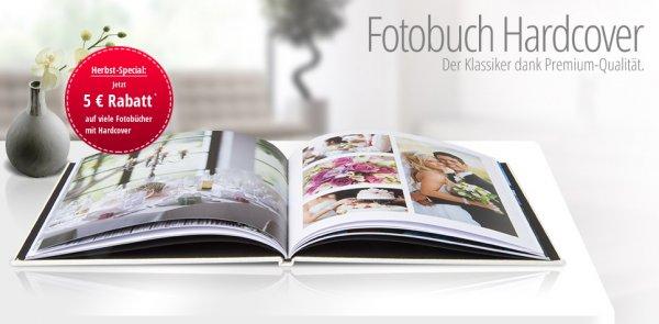 "Fotobuch Hardcover ""Groß"" und ""Groß Panorama"" für 4,99€ inkl. VSK @Fotopuzzle.de"
