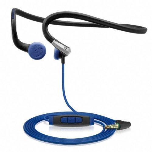 Sennheiser PMX 685i Sports In-Ear Kopfhörer Saturn und Amazon
